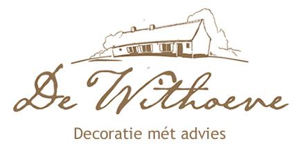 Interieur De Withoeve Logo